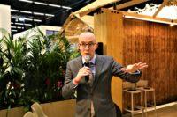 Ontbijtsessie Horecava 2020: hoe technologie hotels kan helpen