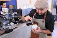 Horecava 2020 biedt koffie een speciaal podium met Coffee Stage