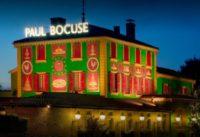 Restaurant Paul Bocuse verliest na 55 jaar derde ster