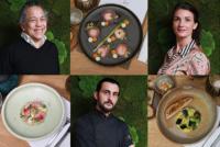 Nieuw in Houten: restaurant Miro, kitchen &</strong><br> drinks