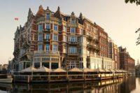 Raad van State moet beslissen in ruzie tussen Hotel De L'Europe en Spar