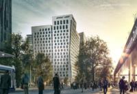 Prem Hospitality opent Premier Suites Plus Amsterdam