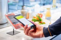 Hutten introduceert betaalapp Tap &</strong><br> Pay