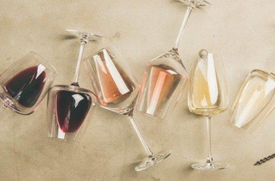 Alcoholvrije wijnen: deze zijn favoriet bij sommeliers en vinologen