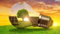 Contractcateraar Cirfood gaat voor EcoVadis Goud-certificaat