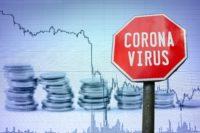 Omzet horeca sterk gedaald in eerste kwartaal door coronacrisis