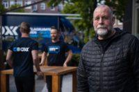 Boxx Opslag helpt horecaondernemers met gratis opslagruimte