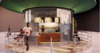 Albron opent gourmet snackformule Frites Affairs in Almere Centrum