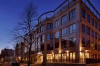 Nieuw Mövenpick Den Haag opent de deuren