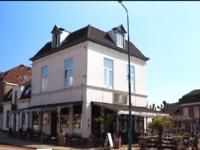 Bijzondere documentaire over restaurant Al Orzaal in Rhenen
