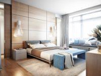 RoomRaccoon lanceert Contactless Stay kwaliteitskeurmerk