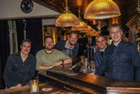 Pubhopper helpt bij het vinden van pubs, cafés en kroegen