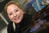Sibrecht Benning maakt overstap van eigen restaurant naar catering