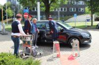 Tilburgse basisschoolleerlingen gaan op 'schoolkamp' in hotel