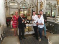 Wijnhuizen Ribera del Duero presenteren pareltjes van de streek