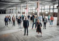 Proefdruk Culinair Nijmegen: pop-up met elke twee weken een ander restaurant