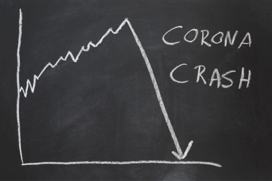 Coronacrisis: goede kans op huurkorting via rechter