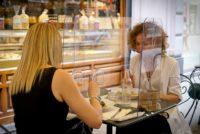 Aruba versoepelt maatregelen voor familie- en restaurantbezoek