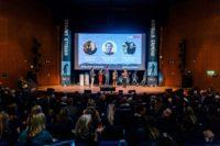 Drie finalisten Hotello of the Year 2021 zijn bekend