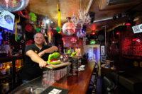 Cafés en corona – De Doos Groningen: 'Dit café is een deel van m'n leven'