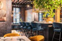 Boutique Hotel Eleanor opent keuken voor Zeeuwse chefs