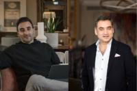 Accor en Ennismore voegen boutique merken samen in nieuw bedrijf