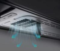 Studio Senses lanceert de Intelligent Drying Machine