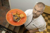 Restaurant-opvolger gezocht: 'Niet met te veel geld maar met passie'