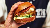10 recepten voor je eigen verrassende hamburgersauzen