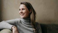 Wijnspecialist Elske Mostert naar Bar Bulot in Antwerpen