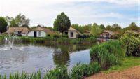 Vakantiepark De Veluwse Hoevegaerde stapt over van Landal naar Roompot