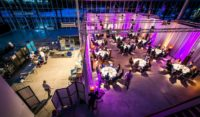Catering Hero traint en motiveert cateringmedewerkers
