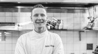 Kok Robert Verweij lanceert online platform voor culinaire cursussen