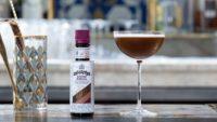 Cocktailrecept: Angostura Espresso Martini