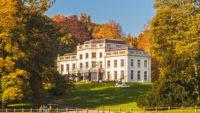 Eigenaar Stadsvilla Sonsbeek Arnhem neemt nabijgelegen De Palatijn over