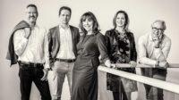 Nieuw management en nieuwe koers Compass Group Nederland