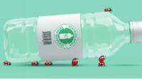 Petflesjes per 1 juli belast met statiegeld