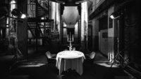 Samenwerking DeFabrique, Restaurant Basiliek en XSAGA