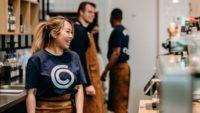 Albron neemt koffieketen Coffeecompany over van JDE Peet's