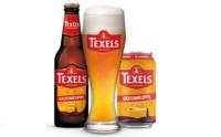 Nieuwe uitstraling Texelse Bierbrouwerij én Skuumkoppe in blik