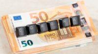 Jurlights saneert ruim 1 miljoen euro schuld met wet WHOA