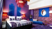 Drie interieurontwerpers geven hun visie op hoteldesign: Totaalconcept wordt nóg belangrijker