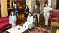 Vijf hoteliers over de stand van de sector: 'Vooral denken in oplossingen'