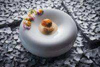 Duitse tweesterrenchef ontwikkelt culinaire attractie voor pretpark
