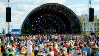 Brouwers klaar voor 'zinderende zomer vol mooie festivals'