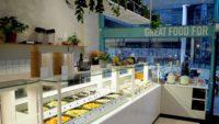 Appèl wil 30 Foodmaker restaurants in Nederland
