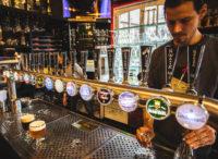 Meer export Belgisch bier in Europa ondanks coronajaar