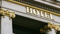 HOSTA 2021: 'Nog een lange weg voor herstel hotelmarkt'
