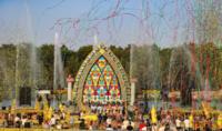 Tot september geen meerdaagse festivals