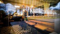 KrokettenKunst in Nieuw-Weerdinge gesloten</strong><br> horeca verplaatst naar Emmen